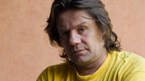 L'acteur Luc Thuillier (Les Bleus, Dolmen) hospitalisé dans un état grave