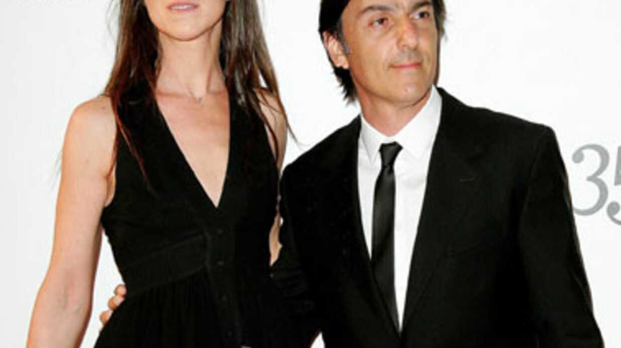 Charlotte Gainsbourg n'est plus sûre de vouloir se marier avec Yvan Attal