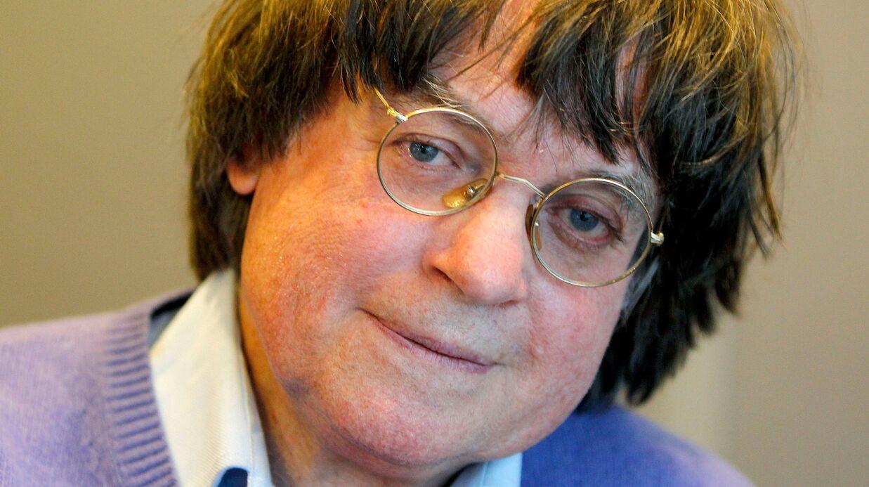 Jacques Azoulay Wiki Amazing disparition de cabu : l'hommage poignant de dorothée et corbier
