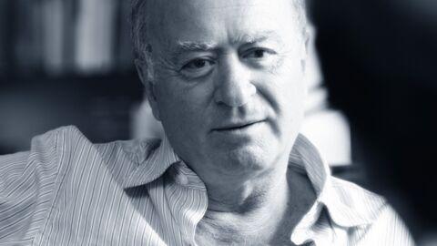 Georges Wolinski: le témoignage bouleversant de sa fille Elsa