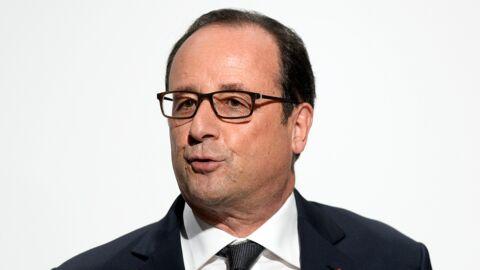 François Hollande estime que les premières dames sont «un nid à emmerdes» selon ses proches