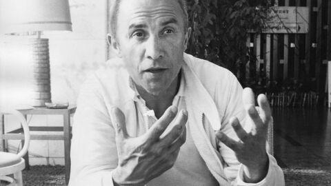 Mort du couturier André Courrèges à 92 ans