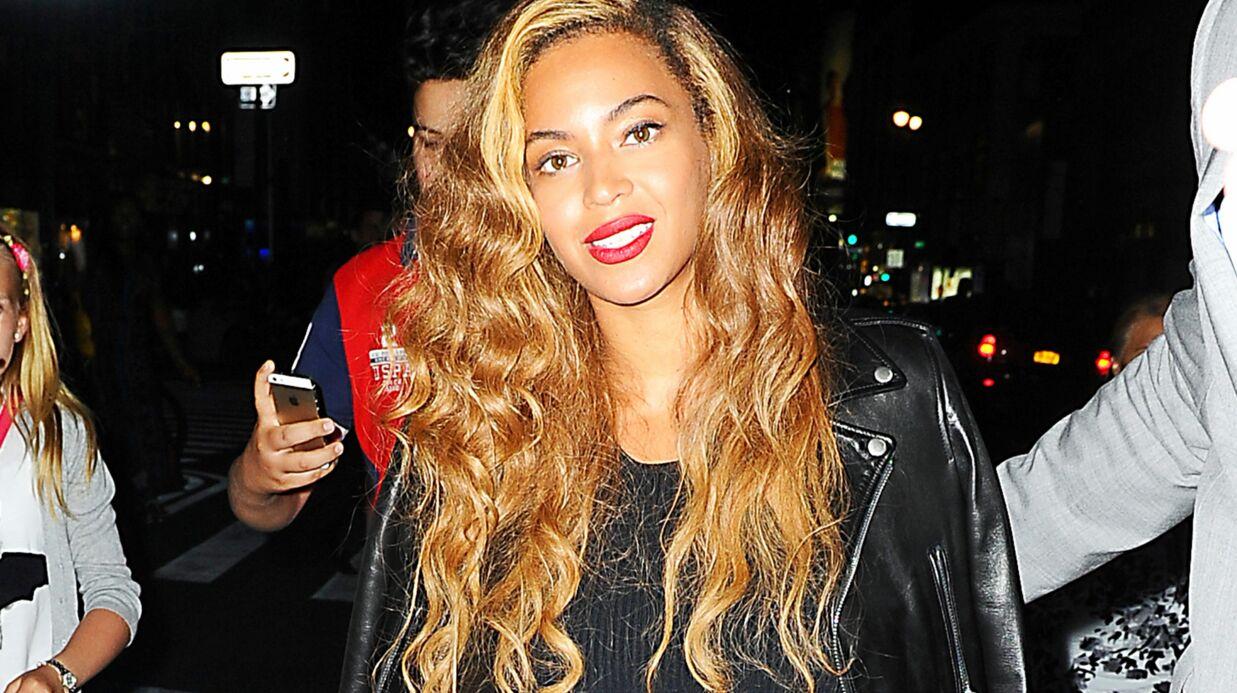 Beyoncé enflammera la scène à la mi-temps du Superbowl 2016