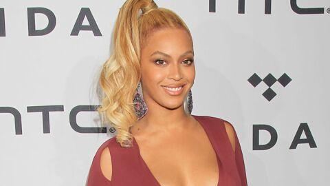 Beyoncé est la chanteuse préférée des joggeurs selon un classement