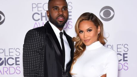 Jason Derulo officialise avec Daphne Joy, la mère du fils de 50 Cent