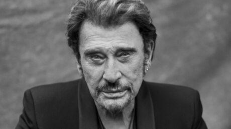 Les albums de la semaine: Johnny Hallyday, Scorpions, Star Wars