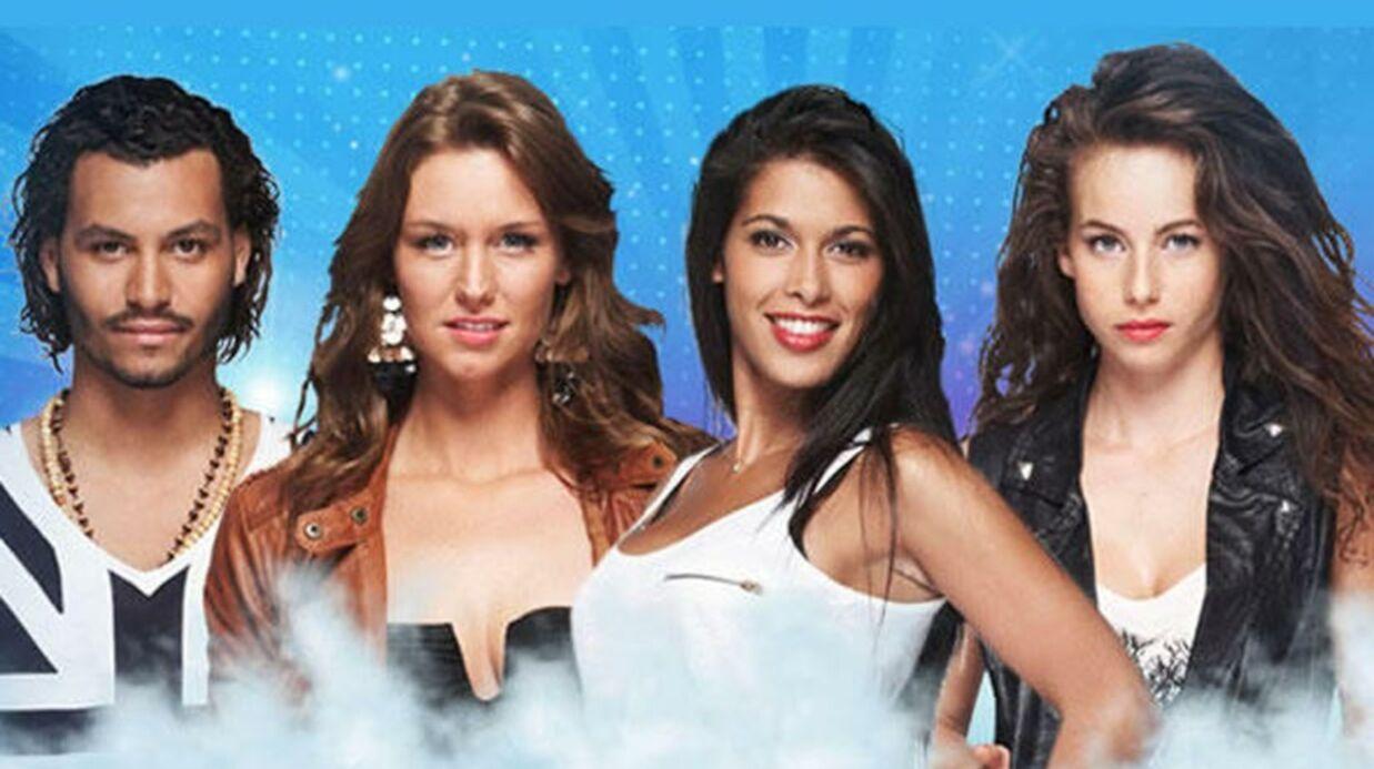 Secret Story 5: découvrez les visages de trois candidats