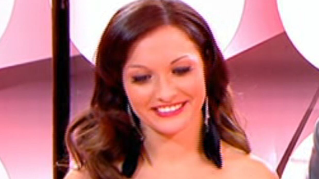 Secret Story 5 : bio de Julie