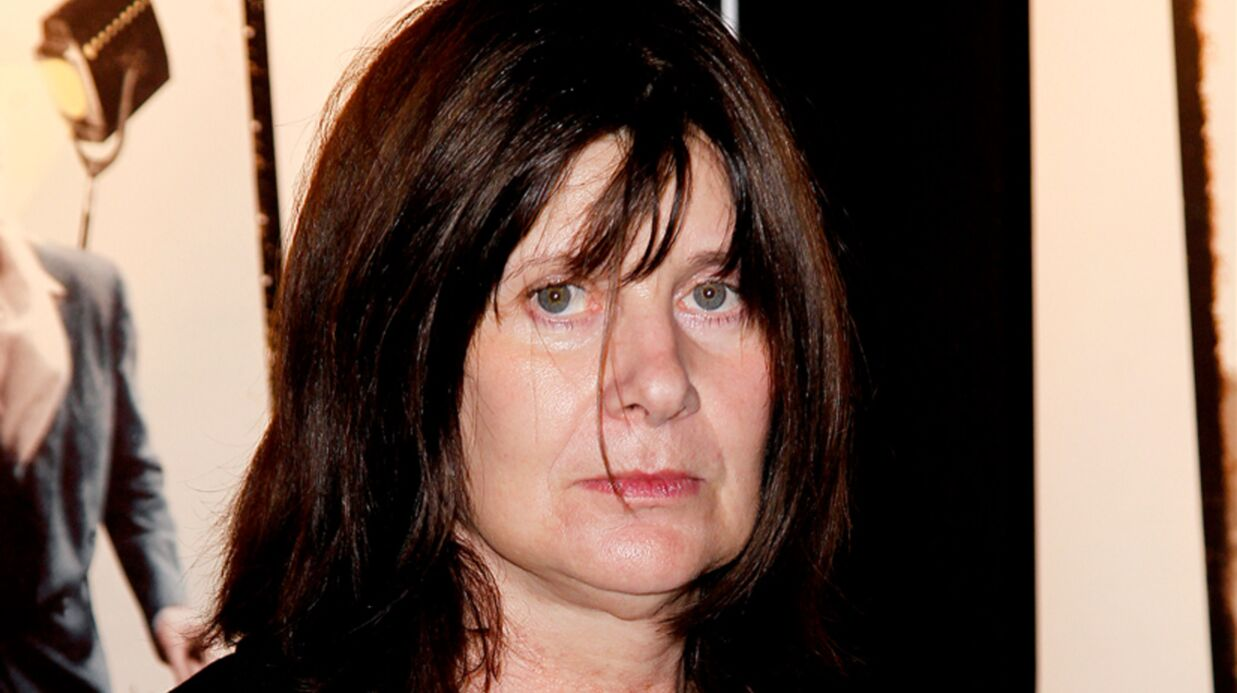 Christophe Rocancourt fait condamner Catherine Breillat