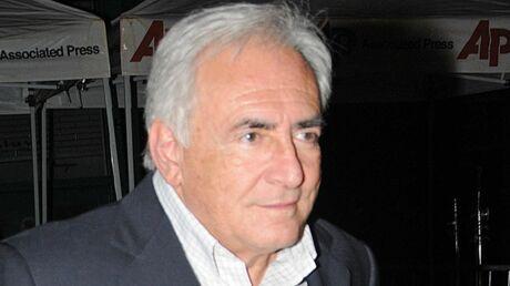 DSK aurait tenté de séduire deux employées du Sofitel