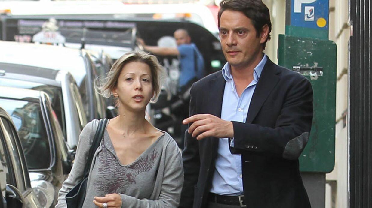 DSK: enquête préliminaire après la plainte de Tristane Banon