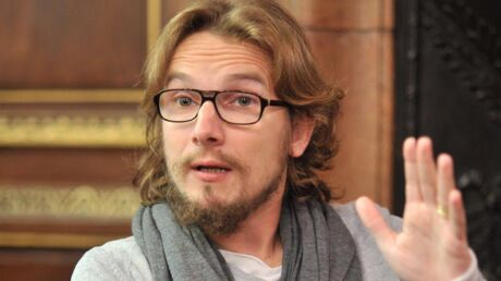Lorànt Deutsch violemment critiqué par des élus de gauche