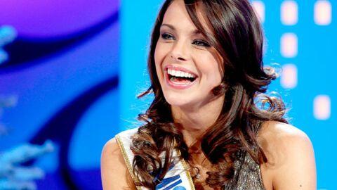 Le salaire de Marine Lorphelin, Miss France 2013, dévoilé