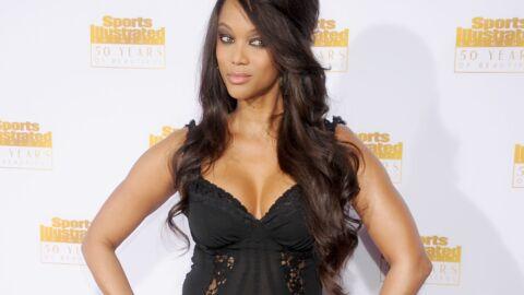 Selon Tyra Banks, la femme du futur ressemblera à Beyoncé, à Rihanna et… à elle