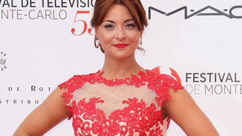 Danse avec les Stars 6: Priscilla Betti au casting de la prochaine saison