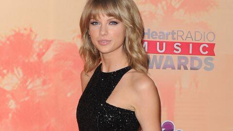 Taylor Swift offre 50 000 dollars pour couvrir les frais médicaux d'une de ses fans malade