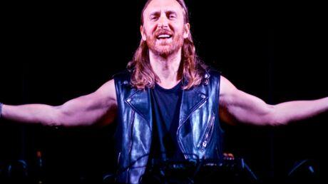 David Guetta accusé de plagiat pour la chanson Dangerous