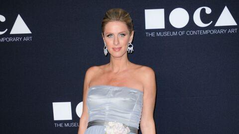 Nicky Hilton maman: la star vient d'accoucher d'une petite fille
