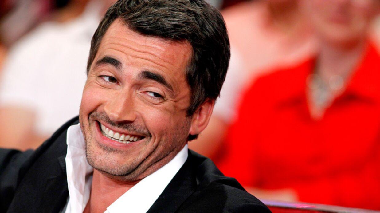 Olivier Minne: «Je n'ai jamais pris de coke»
