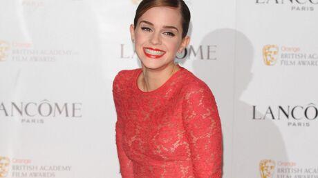 Emma Watson pressentie pour Noah, le prochain Aronofsky