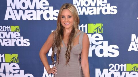 Amanda Bynes drague ouvertement Liam Hemsworth