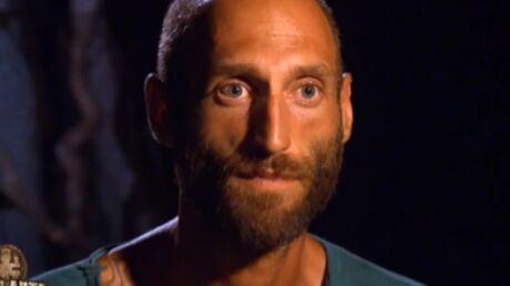 Jeff (Koh-Lanta) n'a pas digéré les spoilers de Marc sur la suite de l'émission