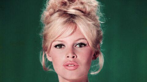 Brigitte Bardot ne veut plus qu'on exploite son nom et son image pour des produits dérivés
