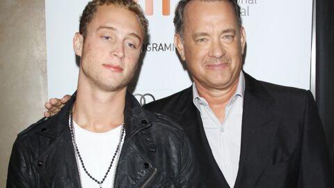 Frustré de ne pas pouvoir faire un plan à quatre, le fils de Tom Hanks saccage sa chambre d'hôtel