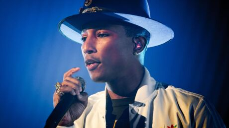 The Voice US : un candidat de l'équipe de Pharrell Williams s'est suicidé