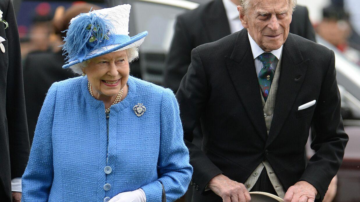 «Excellente danseuse»: la Reine Elizabeth vue par ses proches
