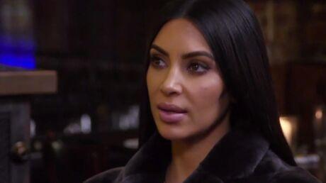 kim-kardashian-revele-quand-elle-reviendra-a-paris