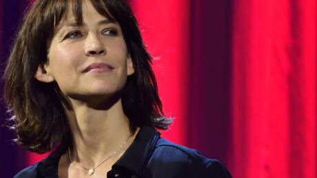 Sophie Marceau: présente à Cannes cette année, voici pourquoi elle n'a pas monté les marches