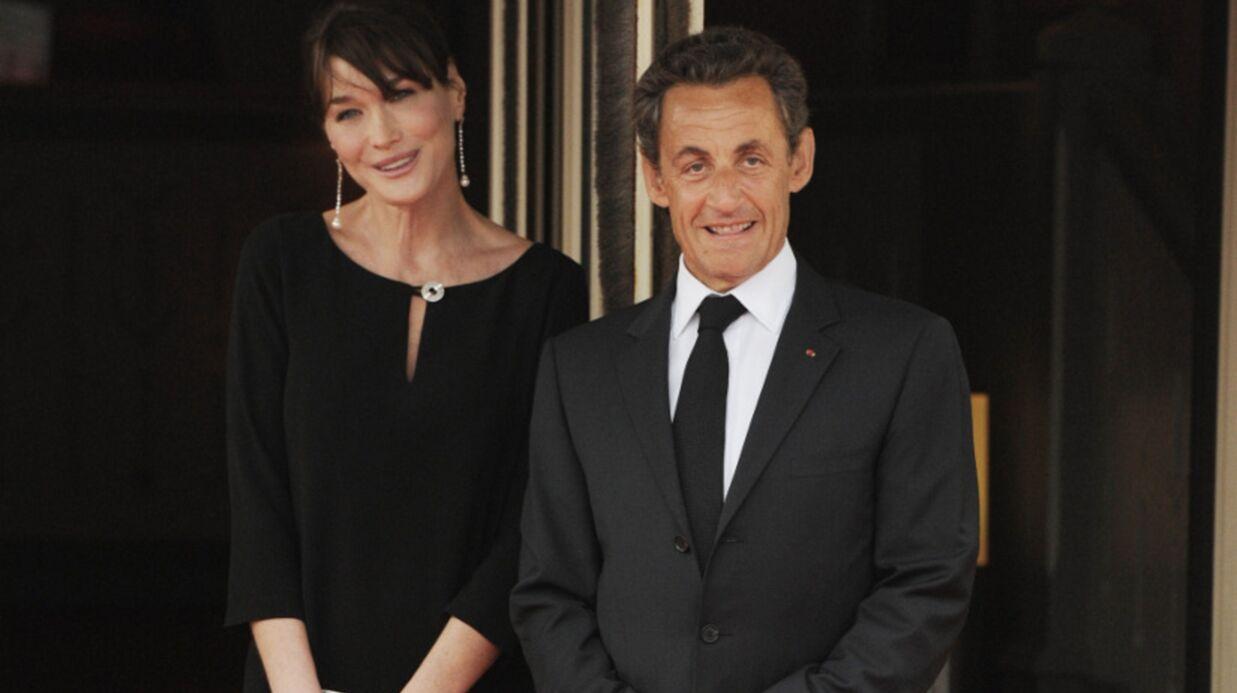 Nicolas Sarkozy pourrait redevenir avocat à la rentrée