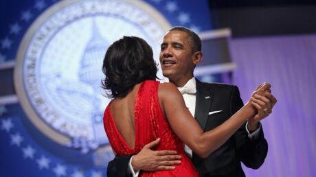 barack-obama-maitrise-le-gangnam-style
