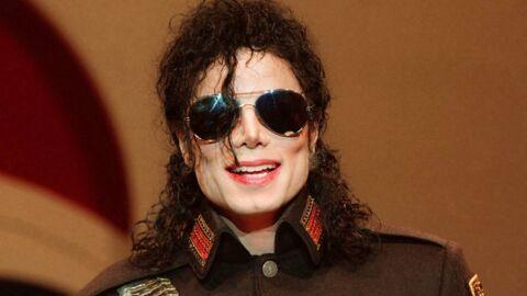 Nouvelle accusation d'abus sexuel contre Michael Jackson