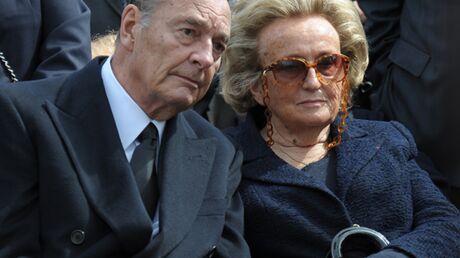 video-selon-bernadette-jacques-chirac-refuse-d-admettre-qu-il-est-malade