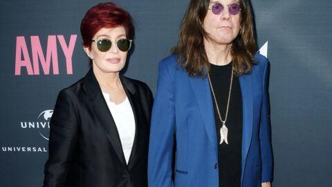 Ozzy Osbourne: Sharon l'aurait expulsé après avoir découvert sa liaison avec une coiffeuse