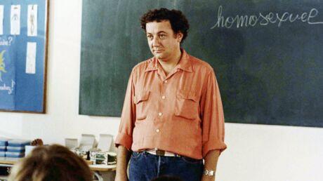 Mort de Coluche: trente ans après, son ami Didier Lavergne brise le silence