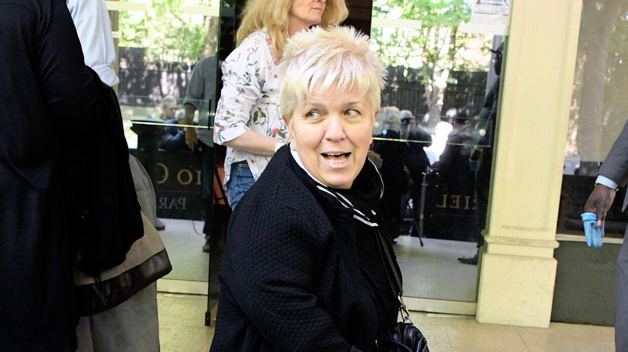Mimie Mathy se confie sur sa maladie et les magazines féminins qui la boycottent