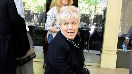 mimie-mathy-se-confie-sur-sa-maladie-et-les-magazines-feminins-qui-la-boycottent
