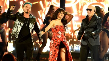 Les meilleurs moments en vidéo des MTV Movie et TV Awards 2017