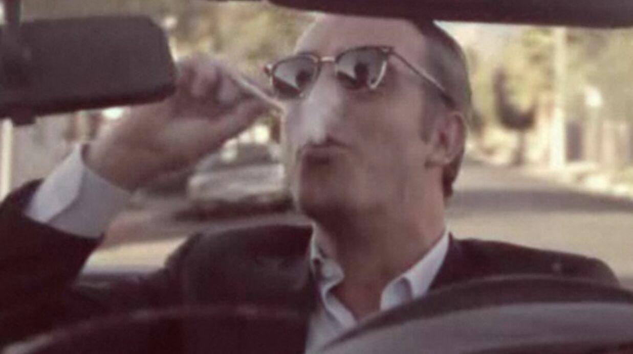 VIDEO Jean Dujardin crée sa marque de cigarettes aux USA