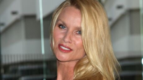 Desperate Housewives : Nicollette Sheridan pas professionnelle ?