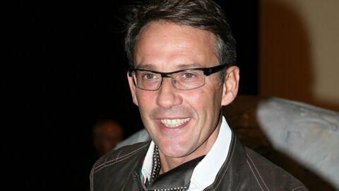 Julien Courbet va-t-il régler ses comptes avec France 2 demain en direct?