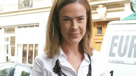 Bénédicte Delmas: l'ex-star de Sous le soleil est l'une des réalisatrices de… Plus belle la vie
