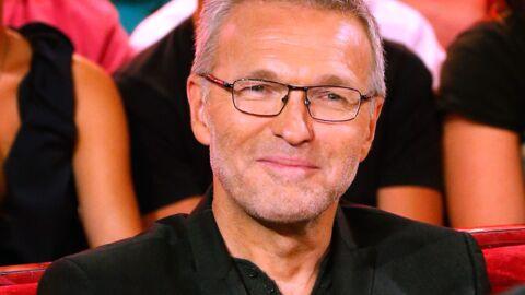 Laurent Ruquier est très bien payé pour ses émissions, voire «trop» selon lui