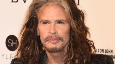 steven-tyler-la-nouvelle-copine-du-chanteur-d-aerosmith-a-39-ans-de-moins-que-lui