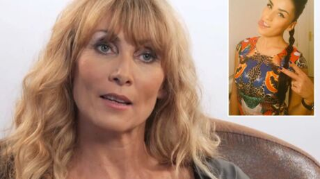 Chantal (Koh-Lanta): sa demi-sœur est une ex-star du porno
