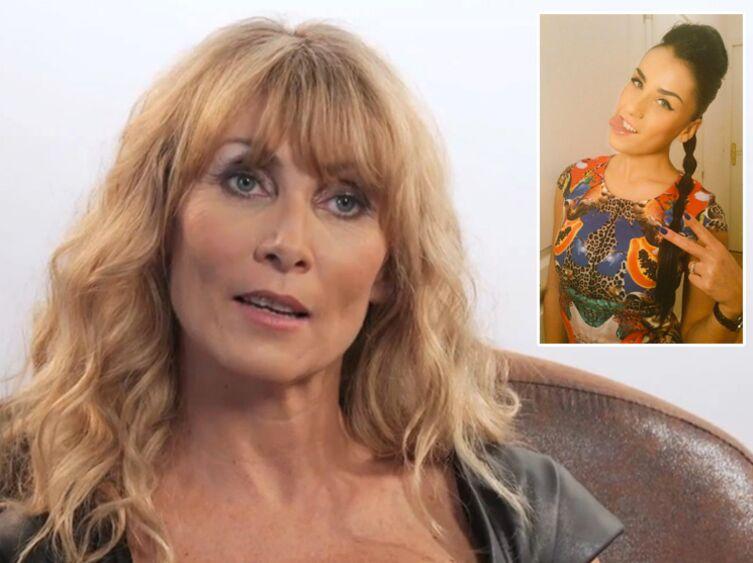 Chantal (Koh-Lanta) : sa demi-sœur est une ex-star du porno