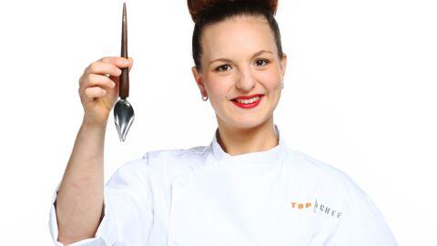 Top Chef: Critiquée après son élimination, Joy-Astrid se défend